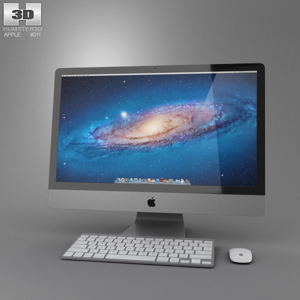 Apple 3d Models Buy And Download In 3ds Max Obj C4d