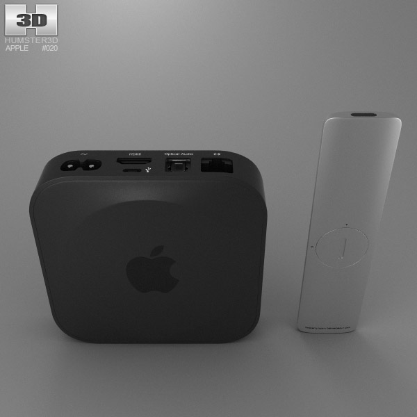 apples 3d tv The apple tv is capable of supporting stereoscopic 3d apps on 3d-capable televisions, according to longtime apple game developers pangea software so when.