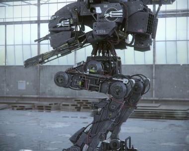 unit-06-T94