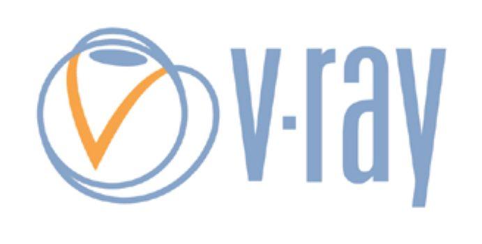 V-Ray 3.0