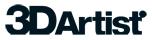 3DArtist magazine