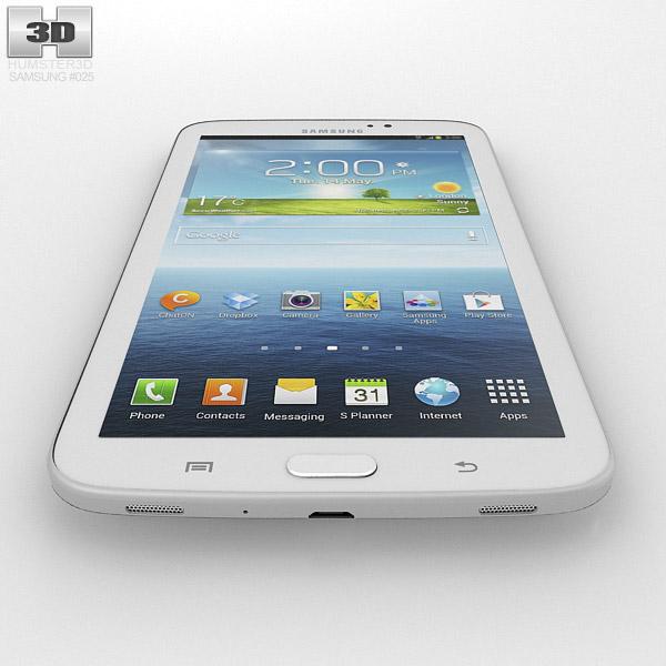 samsung galaxy tablet 3g 10 inch