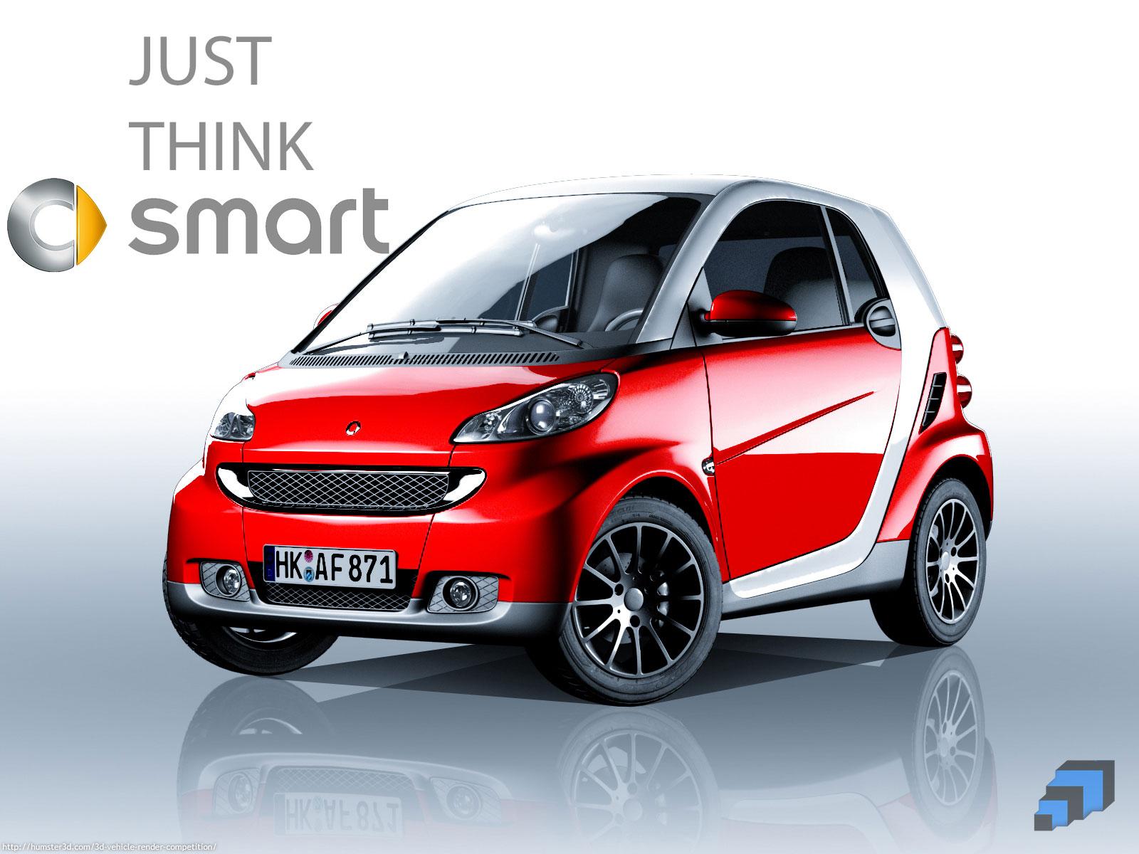 Smart XMAS Edition