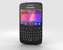 BlackBerry Curve 9360 3D model