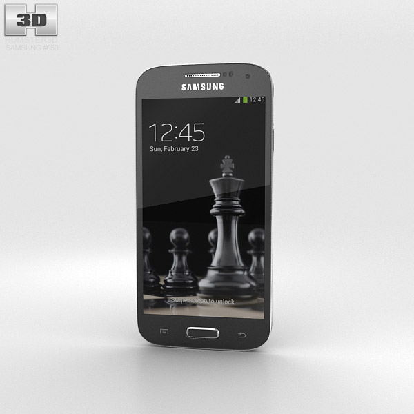 Techmeme