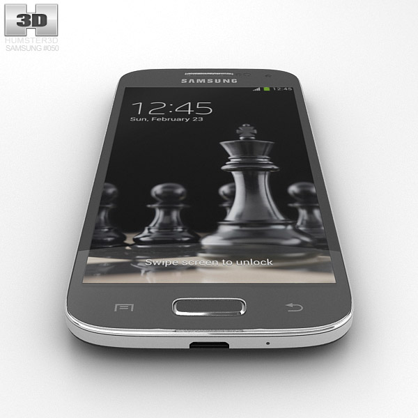 How to auto rotate photos on samsung galaxy s4 mini black 18