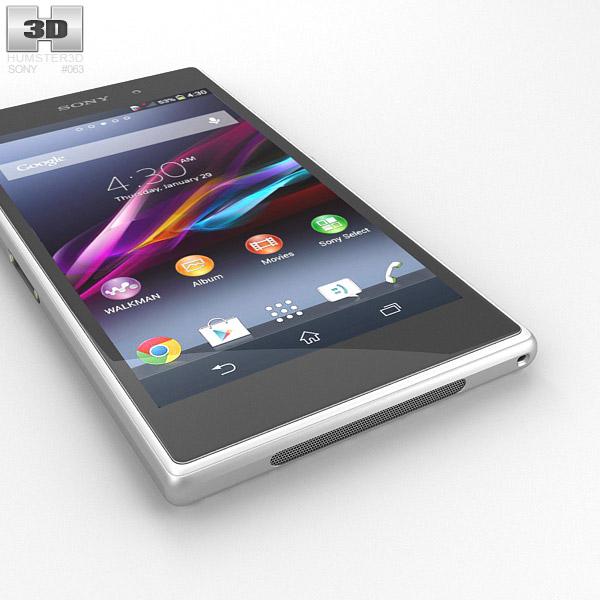Latest Smartphones  Sony Mobile Global UK English