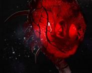 Hammer of Dragon heart