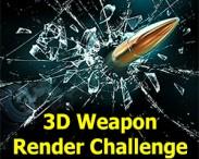 3D_Weapon_render