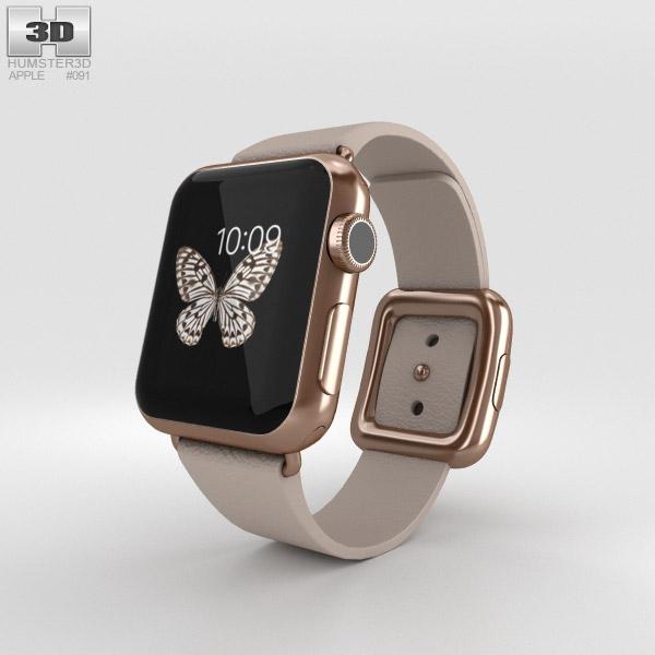 Apple watch rose gold 38 телефон samsung значения кнопок