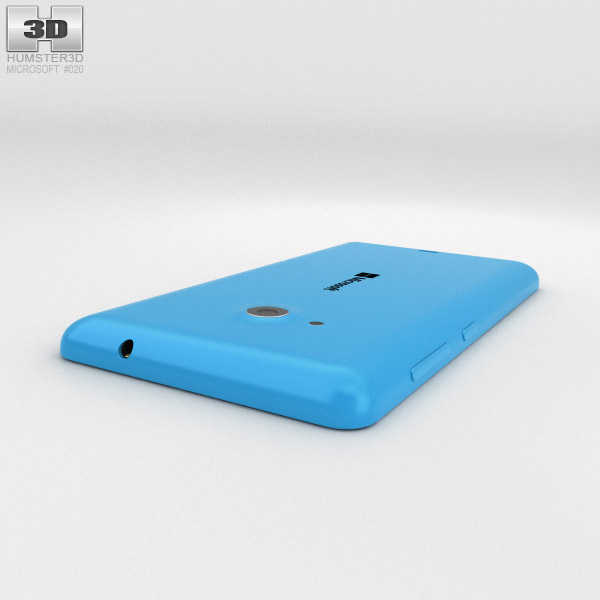 how to change the microsoft account in lumia 535
