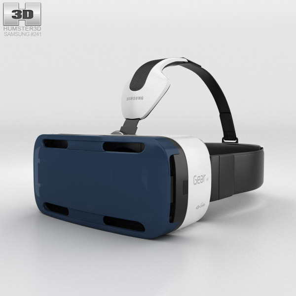 D Vr Glasses Review