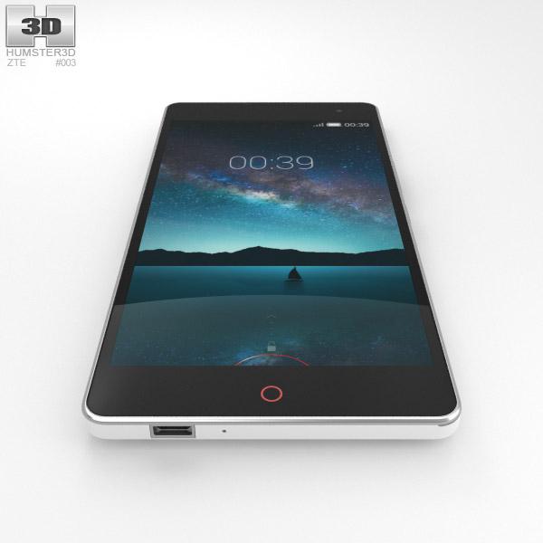 zte z7 max Samsung