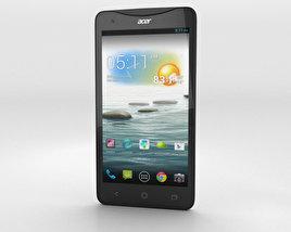 Acer Liquid S1 White 3D model