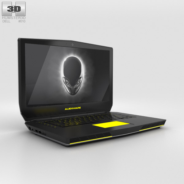 Dell coupon alienware