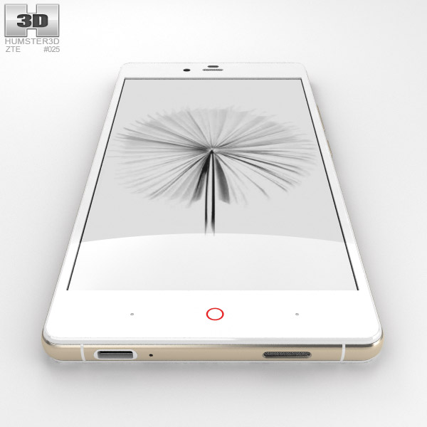Fight zte nubia z9 max forum descargalo del