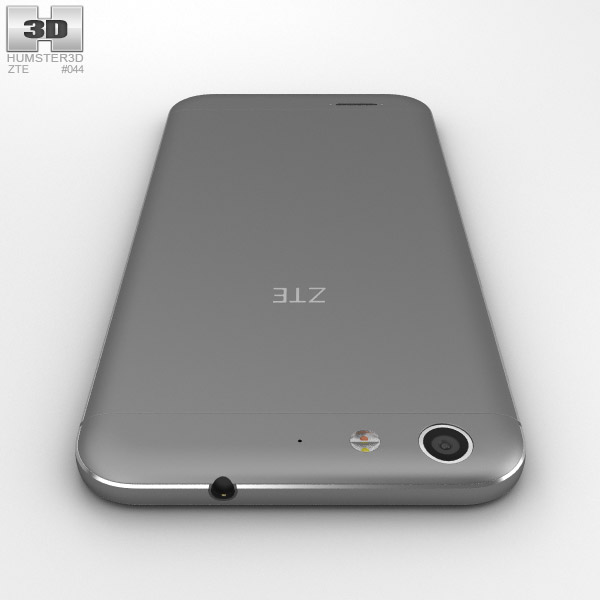 zte blade d6 trying upgrade official