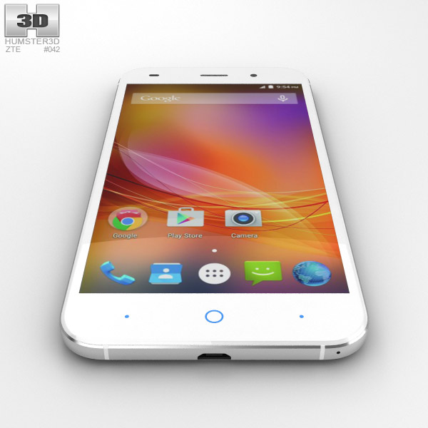 how to change how to answer phone zte blade
