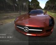 Als Mercedes benz