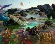 Exploring Kepler926
