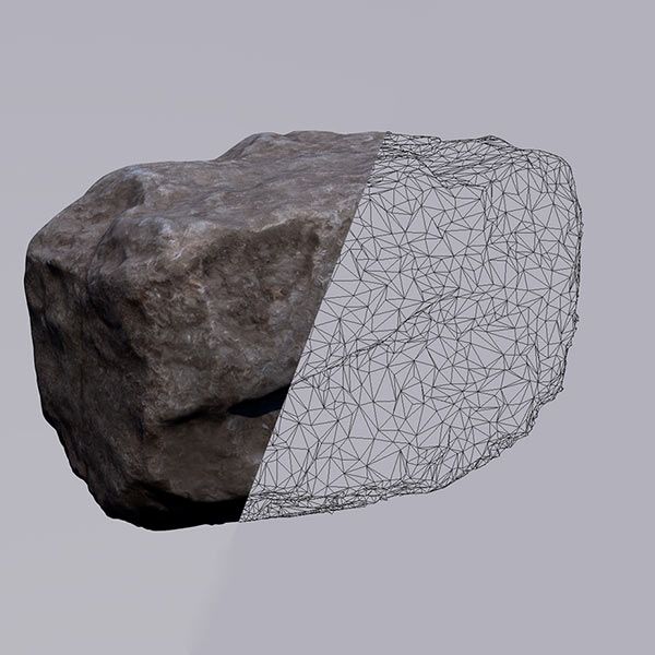 Rock download free 3d models for Mobel 3d download