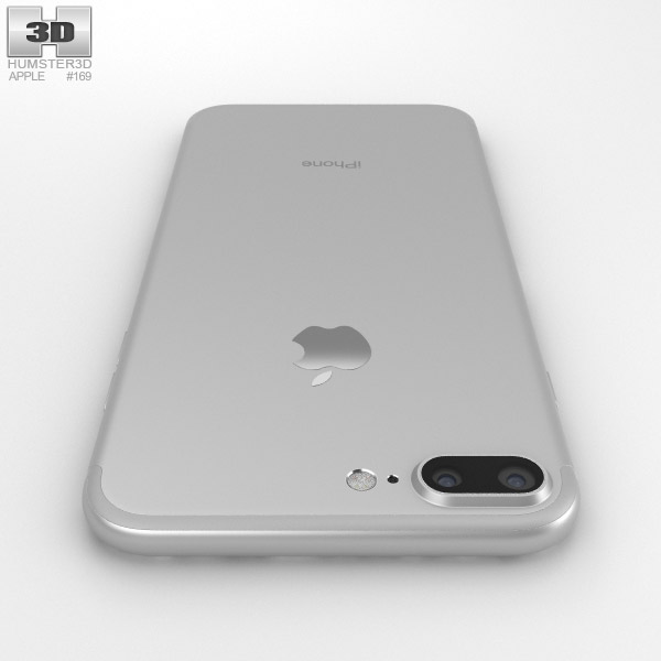 how to set custom ringtone on iphone 7 plus