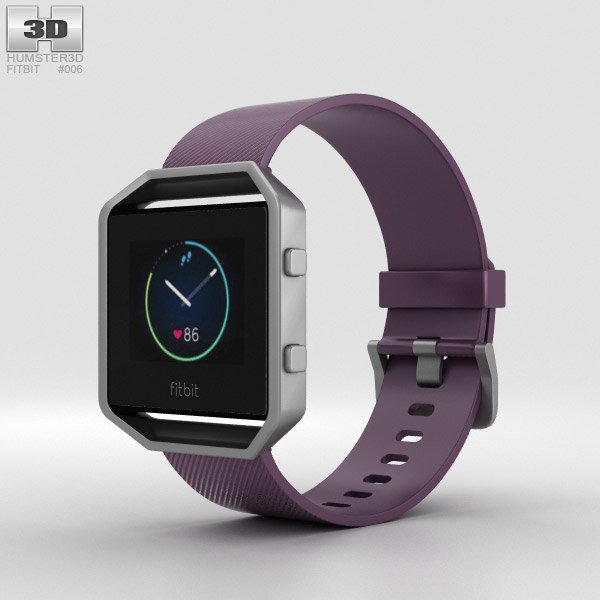 Orders from the Fitbit online store may be shipped to the US, Canada, and Europe. Shipping options include Standard, Expedited, or Overnight. Shipping method for orders are chosen during checkout however, not all options are available to all destinations. As an added perk, Fitbit offers free Standard shipping for orders above a certain amount.