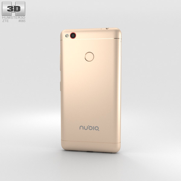 zte nubia n1 gold incredibly popular, but