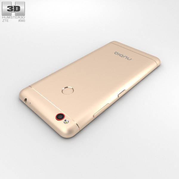 zte nubia n1 gold researchers found
