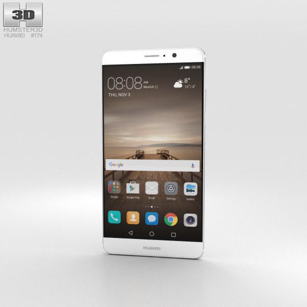Huawei_Mate_9_Ceramic_White_600_lq_0001.
