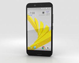 HTC Bolt Black 3D model
