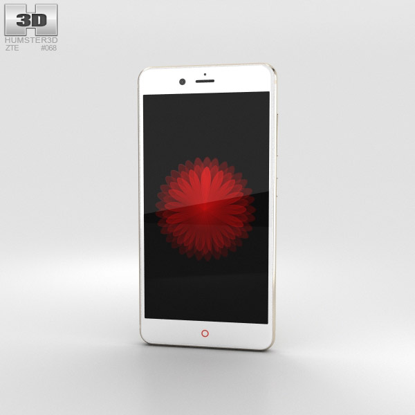 zte nubia z11 mini s gold you are
