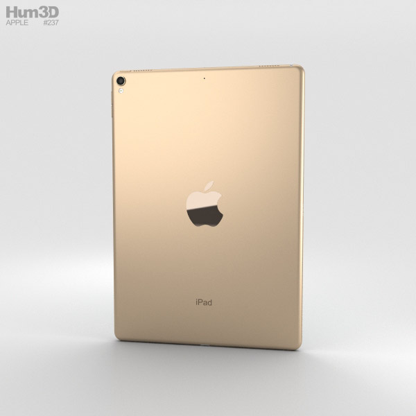 Image Result For How To Tell Which Ipad Model You Have