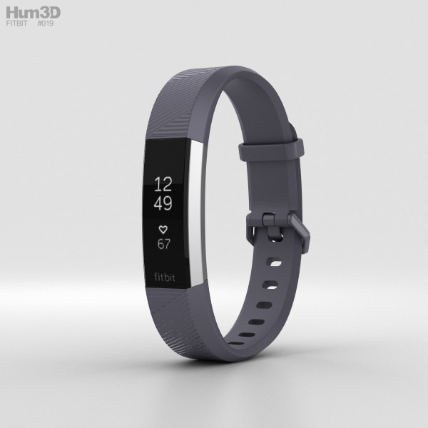 The Fitbit Setup Alta Instructions {Forumaden}