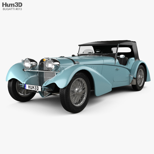 Bugatti 57SC Sports Tourer 1937 3D model - Hum3D on bugatti z type, bugatti prototypes, bugatti finale, bugatti type 57, bugatti eb110, bugatti type 55, mercedes-benz ssk, lamborghini lm002, porsche 911 gt3, mercedes-benz 300sl, bugatti type 101, bugatti speed, bugatti tires, bugatti royale, bugatti type 35, bugatti hennessey, bugatti type 46, cadillac v-16, bugatti fire, bugatti 4 door, bugatti tumblr, bugatti type 252, bugatti atlantic, bugatti sport, bugatti accident, bugatti type 10, bugatti eb118, bugatti hd, bugatti type 18, bugatti 16c galibier concept, ettore bugatti, bugatti veyron, bugatti type 53,