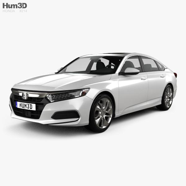 Honda Accord Mk Car Parts