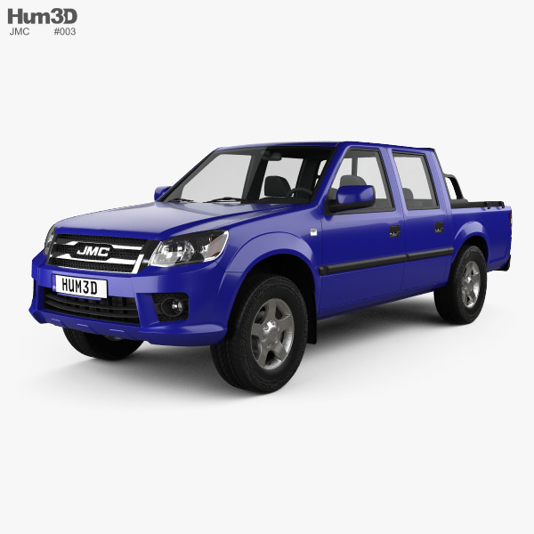 Car 3D Models and Vehicles for Download - Hum3D