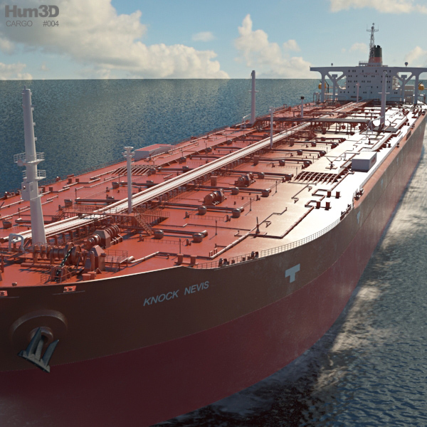 https://hum3d.com/wp-content/uploads/Ships/ULCC_Supertanker_Knock_Nevis/ULCC_Supertanker_Knock_Nevis_600_lq_0010.jpg