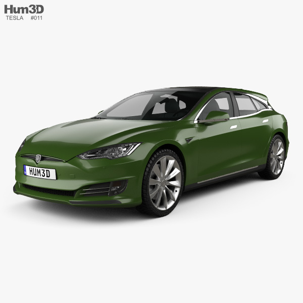Giphy furthermore Essai Tesla Model X D together with Tesla Model Diaper Change Frunk additionally  furthermore . on tesla model 3 dimensions