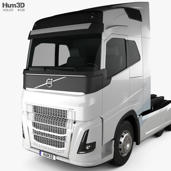 New volvo fh 2020. 🌱 Volvo Fh 2020 Changes,sneak Peek ...